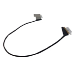 Acer Aspire V Nitro VN7-593G Lcd Cable 50.Q23N1.006 450.0B201.0001