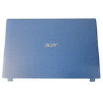 Acer Aspire A315-31 A315-51 Blue Lcd Back Cover 60.GR4N7.001
