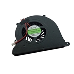Cpu Fan for HP Pavilion DV4-1000 DV4-2000 - Replaces 486844-001
