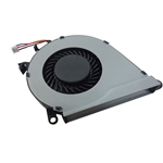 Cpu Fan for HP Omen 15-AX Pavilion 15-BC Laptops - Replaces 858970-001