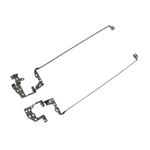 Left & Right Lcd Hinge Set for HP 15-D 250 G2 255 G2 Laptops