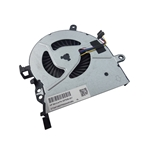 Cpu Fan for HP ProBook 450 G3 Laptops - Replaces 837535-001