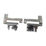 Left & Right Lcd Hinge Set for Dell Vostro V131 Laptops