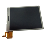Replacement Bottom Lower Lcd Screen For Nintendo 3DS Consoles