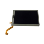 Replacement Upper Top Lcd Screen For Nintendo 3DS Consoles