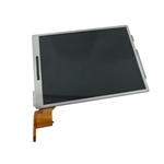 Replacement Bottom Lower Lcd Screen for Nintendo 3DS XL Consoles