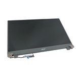 "Acer Aspire M5-581T Lcd Screen Assembly 15.6"" HD 6M.RZCN2.002"