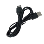 Nintendo DS Gameboy Advance USB Charger Data Cable