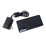 Targus Universal USB 3.0 SV Docking Station ACP076US - Refurbished