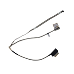 FHD Non-Touch Lcd Cable for Dell Inspiron 3521 3537 5521 5537 Laptops