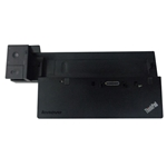 Lenovo ThinkPad 40A2 Ultra Dock 90W 00HM917 Docking Station