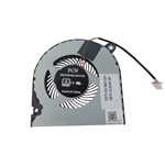 Acer Swift 3 SF314-54 SF314-54G Cpu Fan 23.GXKN1.001