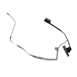 Acer Swift 3 SF314-54 Lcd Video Cable 50.GXKN1.006 450.0E70D.0001