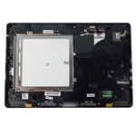 Acer Aspire Switch SW5-012 Lcd Touch Screen Digitizer & Bezel