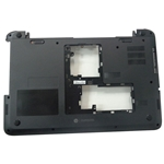 Genuine HP 15-D, 250 G2, 255 G2 Bottom Case Base Enclosure 747112-001