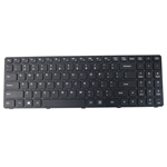 Lenovo IdeaPad 100-15IBD Laptop Keyboard SN20J78609