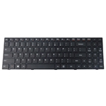 Lenovo IdeaPad 100-15IBY Laptop Keyboard