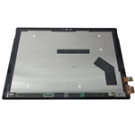 Lcd Touch Screen Digitizer Assembly for Surface Pro 4 1724 12""