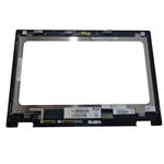 Acer Spin 3 SP314-51 Lcd Touch Screen Module w/ Bezel 6M.GUWN1.001