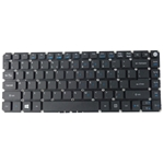 Acer Aspire E5-422 E5-432 E5-473 E5-474 E5-475 US Laptop Keyboard