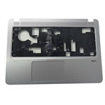 Genuine HP ProBook 430 G4 Palmrest w/ Touchpad 905726-001