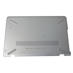 HP Pavilion 15-CC 15-CD Bottom Case Base Enclosure 926832-001