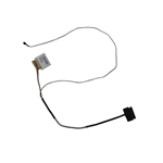 Lcd Video Cable for HP Pavilion 15-AU Laptops 40-Pin LVDS DD0G34LC110