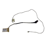 Lcd Video Cable for HP ENVY X360 15-U Laptops DD0Y63LC020