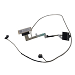 Lenovo Y50-70 Lcd Video Cable DC02001Z700 5C10F78848 - Touch Version