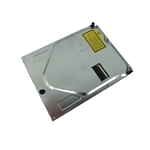 Sony PlayStation 3 PS3 Complete Blu-Ray DVD Drive 60-Pin KES-410A