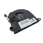 Acer Spin 3 SP314-51 Laptop Cpu Fan 23.GUWN1.002