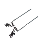 Acer Chromebook 11 CB311-8H Right & Left Lcd Hinge Set