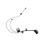 Acer Spin 1 SP111-31 Lcd Video Cable 50.GL5N1.006 450.0A807.0001