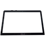 Asus Q504UA Laptop Digitizer Touch Screen Glass 15.6""