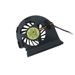 Cpu Fan for Dell Inspiron M5020 M5030 N5020 N5030 Laptops