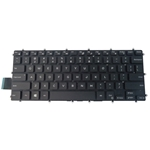 Backlit Keyboard for Dell Inspiron 7368 7378 7466 7467 7569 7579