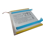 Acer Iconia One 7 B1-7A0 Replacement Tablet Battery KT.0010H.010