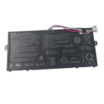 Acer AP16L5J KT.00205.002 Replacement Battery 7.7V 4670mAh 36Wh