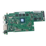 Lenovo Chromebook N23 Laptop Motherboard 4GB 5B20N08036