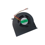 Toshiba Satellite C850 C855 C870 C875 L850 L870 Laptop Cpu Fan 3-Pin