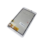 Acer Iconia One 8 B1-850 Replacement Touch Screen Module 6M.LC3NB.001