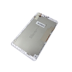 Acer Iconia One 7 B1-7A0 Replacement Touch Screen Module 6M.LEKNB.001