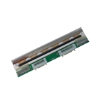 Printhead for Datamax M-4210 Mark II Printers - Replaces PHD20-2260-01