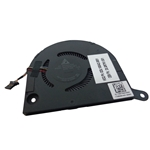 Acer Spin 5 SP513-52N Cpu Fan 23.GR7N1.001