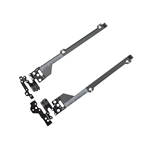 Acer Spin 5 SP513-52N Left & Right Lcd Hinge Set