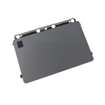 Acer Spin 5 SP513-52N Gray Touchpad & Bracket 56.GR7N1.001