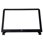 Genuine HP Pavilion 15-AB 15-AN Lcd Front Bezel 809027-001