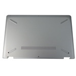 Genuine HP Pavilion X360 15-BR Bottom Case Base Enclosure 924505-001