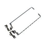 Genuine HP 15-BS 15-BW Right & Left Lcd Hinge Set 925297-001