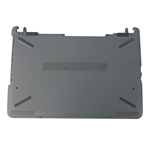 Genuine HP 14-BS 14-BW Bottom Case Base Enclosure 925324-001